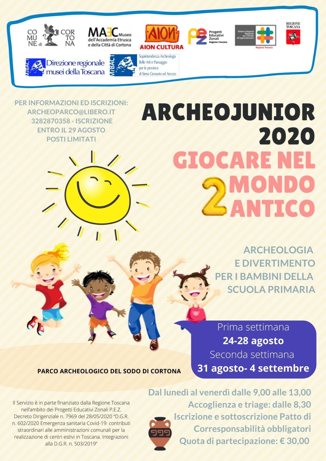 ARCHEOJUNIOR 2020 (2)